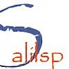 Salilsp's avatar