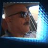 salim07's avatar