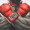 salimano3's avatar