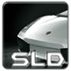 salimljabli's avatar