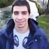 SAlin23's avatar