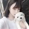 SalinaNamin's avatar
