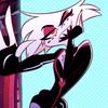 salinelime's avatar