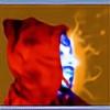 salino's avatar