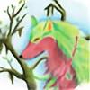 Saliona93's avatar