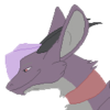 Saliru's avatar