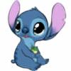 Salistadragon's avatar