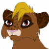 Saliti's avatar