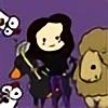 Salitice's avatar