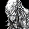salivaverde's avatar