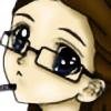 Salix-Cortex's avatar