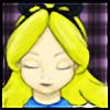 Salix-Vitellina's avatar