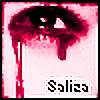 Saliza's avatar