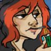 Saljamka's avatar