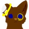 SalkiNeoDucky's avatar