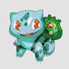 Sall009's avatar