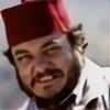 Sallah66's avatar