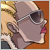 SalLee's avatar