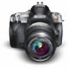 salleephotography's avatar