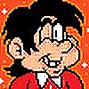 sallen623's avatar