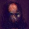SalliBo's avatar