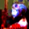 Sallitha's avatar