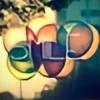 sally-babe's avatar
