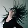 Sally-Fakhr's avatar