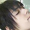 Sally-hiou's avatar