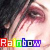 Sally-skellington's avatar