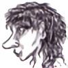 sally-wise's avatar