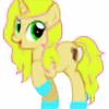 sally3015's avatar