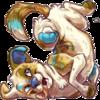 sally4's avatar