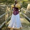 sally64mii's avatar