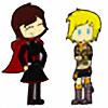 Sallyacorn123456789's avatar