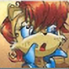 SallyAcornplz's avatar
