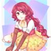 SallyAnne-Ichi's avatar