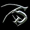 sallyannester's avatar