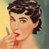 SallyBaxter's avatar