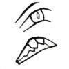 sallycars's avatar