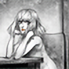 SallyChang's avatar