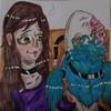 Sallyfacefangirl's avatar