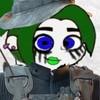 Sallyjackacorn's avatar