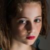 SallyJanov's avatar