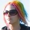 SallyKlepto's avatar