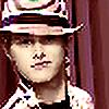 sallylikeshorses's avatar
