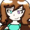 SallyLoveMuffin's avatar