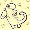 SallyManders's avatar