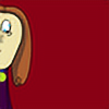 sallymickham's avatar