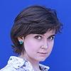 SallyMurrow's avatar